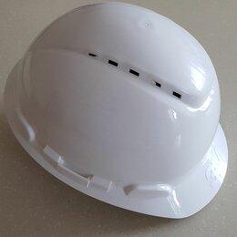 Средства индивидуальной защиты - продам строительную каску, 0