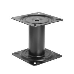 Корпусные детали  - Стойка для кресла нерегулируемая 178 мм, 0