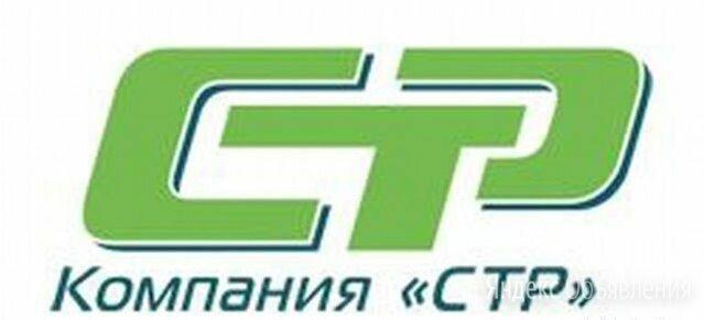 """ООО """"СТР ЖД"""" - Дорожные рабочие, фото 0"""