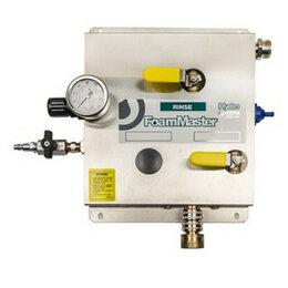 Лабораторное и испытательное оборудование - Пенный комплекс FoamMaster 898 GB (1 продукт + смыв), 0