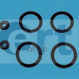 Тормозная система  - Ремкомплект Главного Тормозного Цилиндра Opel: Frontera B 98-, Monterey A 91-..., 0