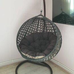 Подвесные кресла - Подвесное кресло Люкс, 0
