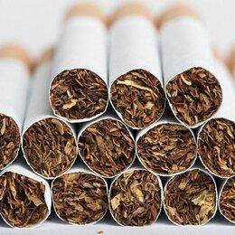 Упаковщики - Упаковщик на табачную фабрику , 0