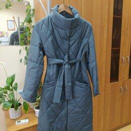 Куртки - Куртка демисезонная женская новая 42 размер, 0