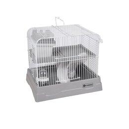 Клетки и домики  - Клетка для грызунов , 0