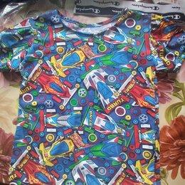 Футболки и рубашки - Одежда на заказ, 0