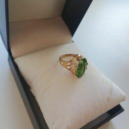 Кольца и перстни - Кольцо, перстень, колечко, 0