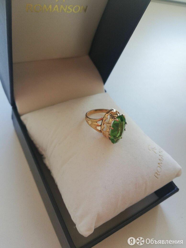 Кольцо, перстень, колечко по цене 200₽ - Кольца и перстни, фото 0