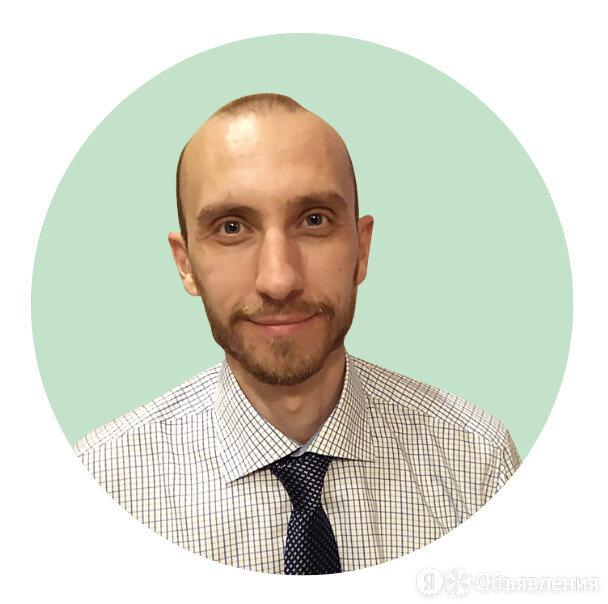Технический администратор онлайн-школы EMDESELL - Администраторы, фото 0