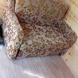 Кровати - Кресло кровать 0178, 0