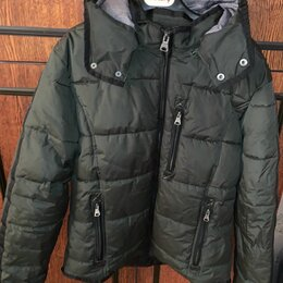 Куртки - куртки мужские зимние , 0