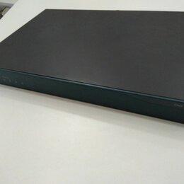Источники бесперебойного питания, сетевые фильтры - Система резервного питания Cisco PWR-RPS 300, 0