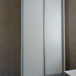 Шкафы, стенки, гарнитуры - Шкафы-купе, 0