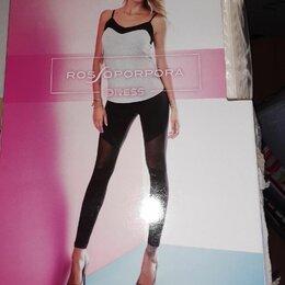 Брюки - Rp брюки/леггинсы  leggings  rossoporpora, 0