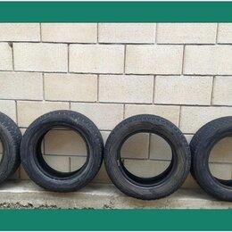 Шины, диски и комплектующие - Шины зимние 175/65/14, 0
