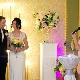Организация мероприятий - Ведущая свадеб и праздников любого формата, 0