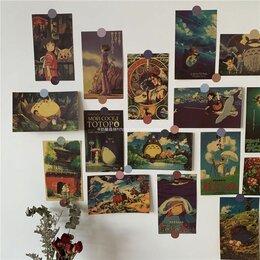 Картины, постеры, гобелены, панно - Декор для стен , 0