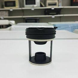 Аксессуары и запчасти - Фильтр для стиральной машины Indesit и Whirlpool, 0