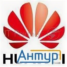 Серверы - Аксессуар для серверного оборудования E9000 Pic 4fc8/10ge Mx517 03023nhr Huawei, 0