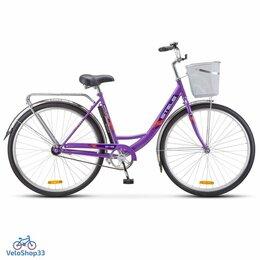 Велосипеды - Велосипед Stels Navigator 345 Lady Z010, 0