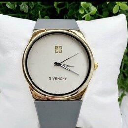 Наручные часы - Женские наручные часы, 0