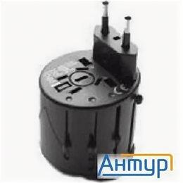 VoIP-оборудование - Универсальный сетевой переходник для путешествий Konoos Wta-1, вилки/розетки ..., 0