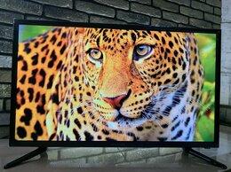"Телевизоры - Богатый телевизор 32"", голосовой поиск, Онлайн-тв, 0"