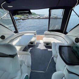 Моторные лодки и катера - Аренда яхты катера, 0