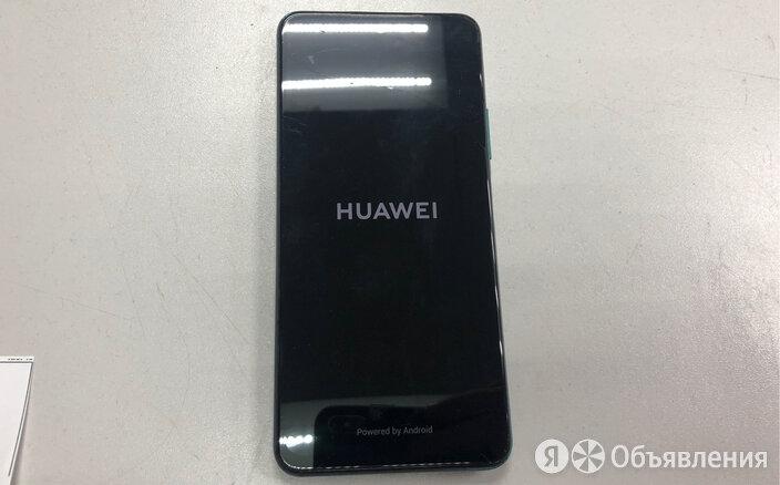 Huawei P Smart по цене 6500₽ - Мобильные телефоны, фото 0