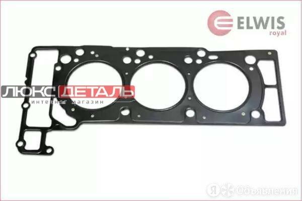 ELWIS-ROYAL 0022068 Прокл.ГБЦ R  по цене 1556₽ - Двигатель и топливная система , фото 0