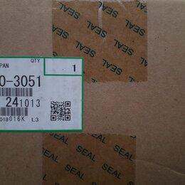 Запчасти для принтеров и МФУ - Блок проявки Рико желтый B180-3051, 0