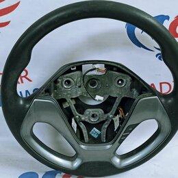 Подвеска и рулевое управление  - руль колесо рулевое  Kia Rio 3 Киа Рио 3 561104Y920DAQ, 0