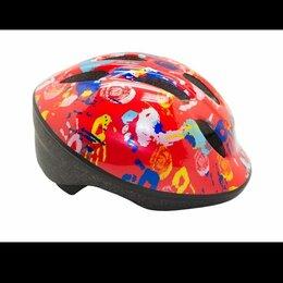 Шлемы - Шлем защитный детский Bellelli, 0