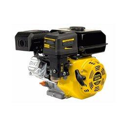 Двигатели - Двигатель бензиновый CHAMPION G201HK (6.5 л.с), 0