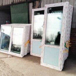 Входные двери - Пластиковые двери на заказ с завода, 0