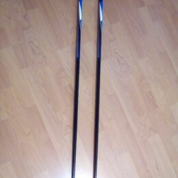Палки - Лыжные палки nordway active, 0