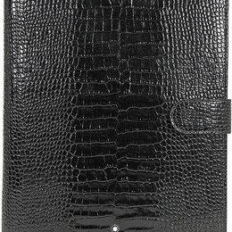 Чехлы для планшетов - Чехол Montblanc MB109643, 0
