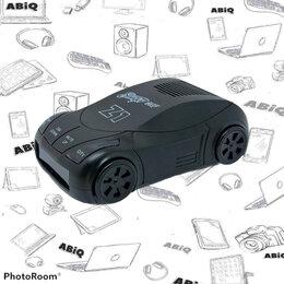 Аксессуары - Радар-детектор Stinger Car Z1, 0