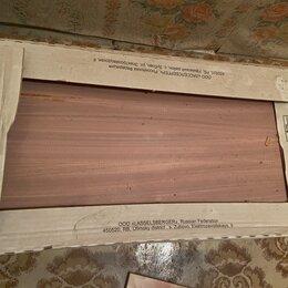 Керамическая плитка - Плитка настенная , 0