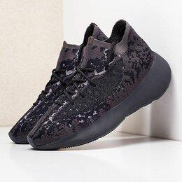Кроссовки и кеды - Кроссовки Adidas Yeezy 380, 0