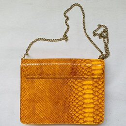 Сумки - Женская сумочка, 0
