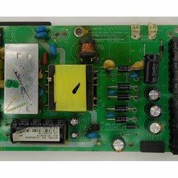Батарейки - CVB32009, 0