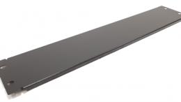 Кронштейны, держатели и подставки - Фальшпанель 2U SIT-FP02, 0