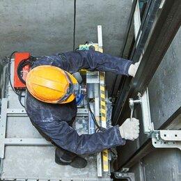 Механики - Электромеханик по лифтам, 0