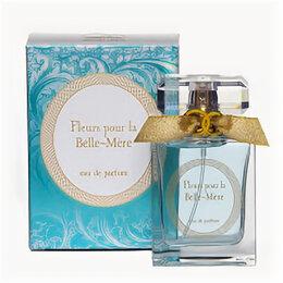 Свадебные украшения - Fleurs pour la Belle-M?re (for Women) , 0