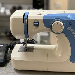 Швейные машины - Швейная машина comfort 15, 0
