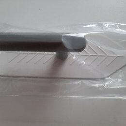 Прочие штукатурно-отделочные инструменты - Кельма для разглаживания тонкослойных красок (утюжок), 0