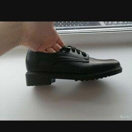 Ботинки - ботинки женские , 0