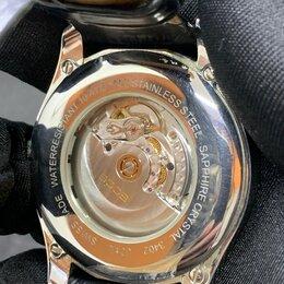 Наручные часы - Швейцарские наручные часы , 0