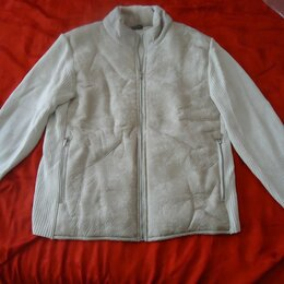 Куртки - Куртка бомбер INC XXL Оригинал из Америки, 0